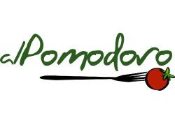 AlPomodoro