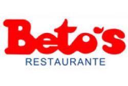 Betos