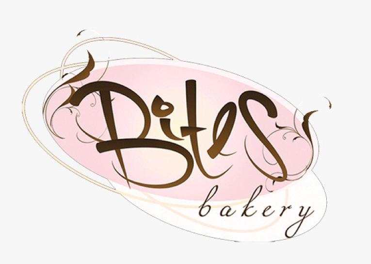 Bites-Bakery