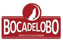 BocaDelLobo