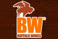 BuffaloWings