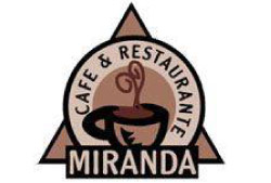 CafeMiranda