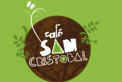 CafeSanCristobal