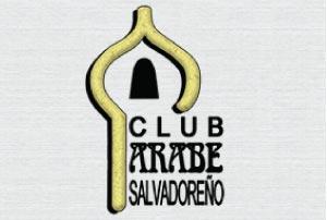 ClubArabe