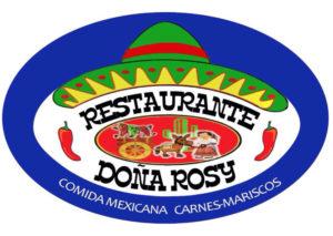 Doña-Rosy