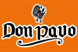 DonPavo