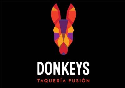DonkeysWebSiteAres