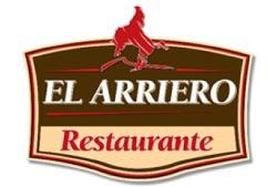 ElArriero