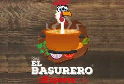 ElBasureroExpress