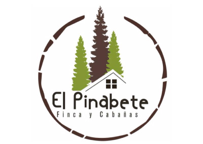 ElPinabete