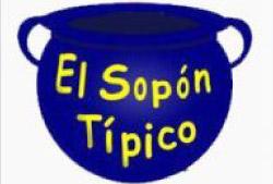 ElSoponTipico