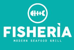 Fisheria