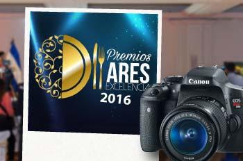 GaleriaPremios2016
