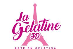 Gelatine3D