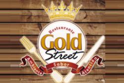 GoldStreet