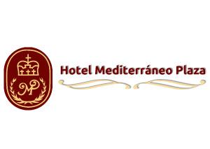 HotelMediterraneoPlaza