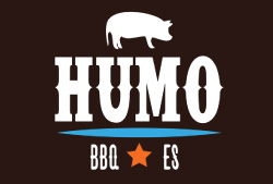 HumoBBQ