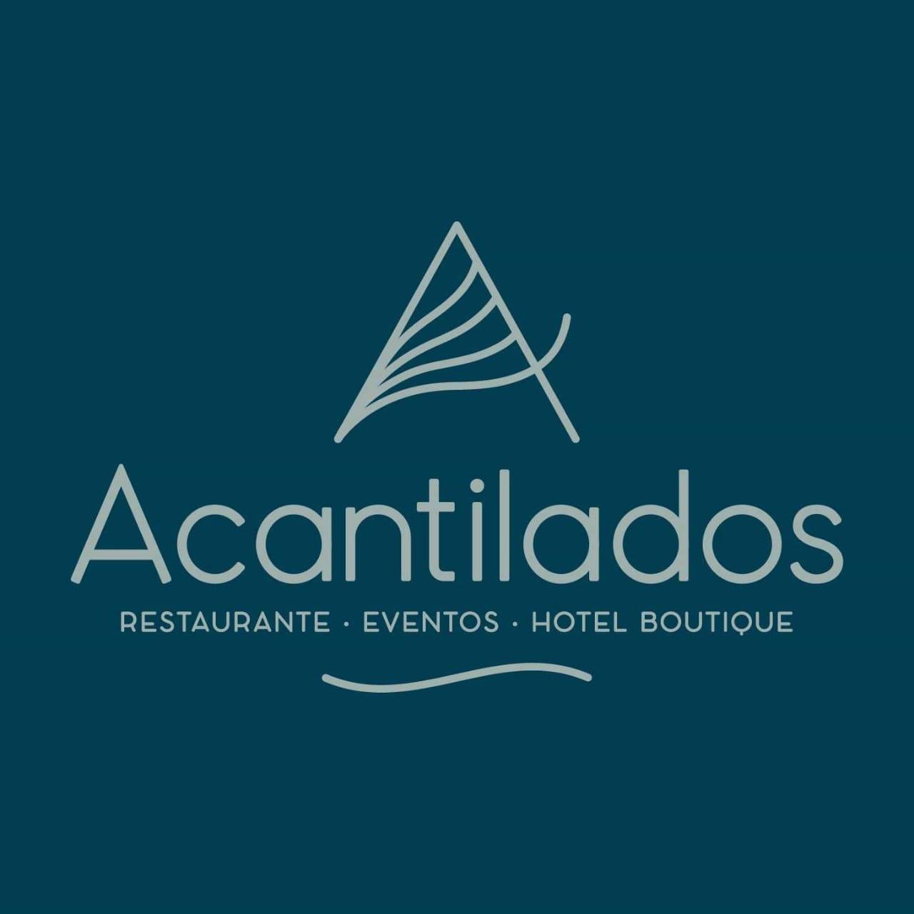 LOGO ACANTILADOS