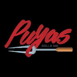 LOGO PUYAS EDIT-01
