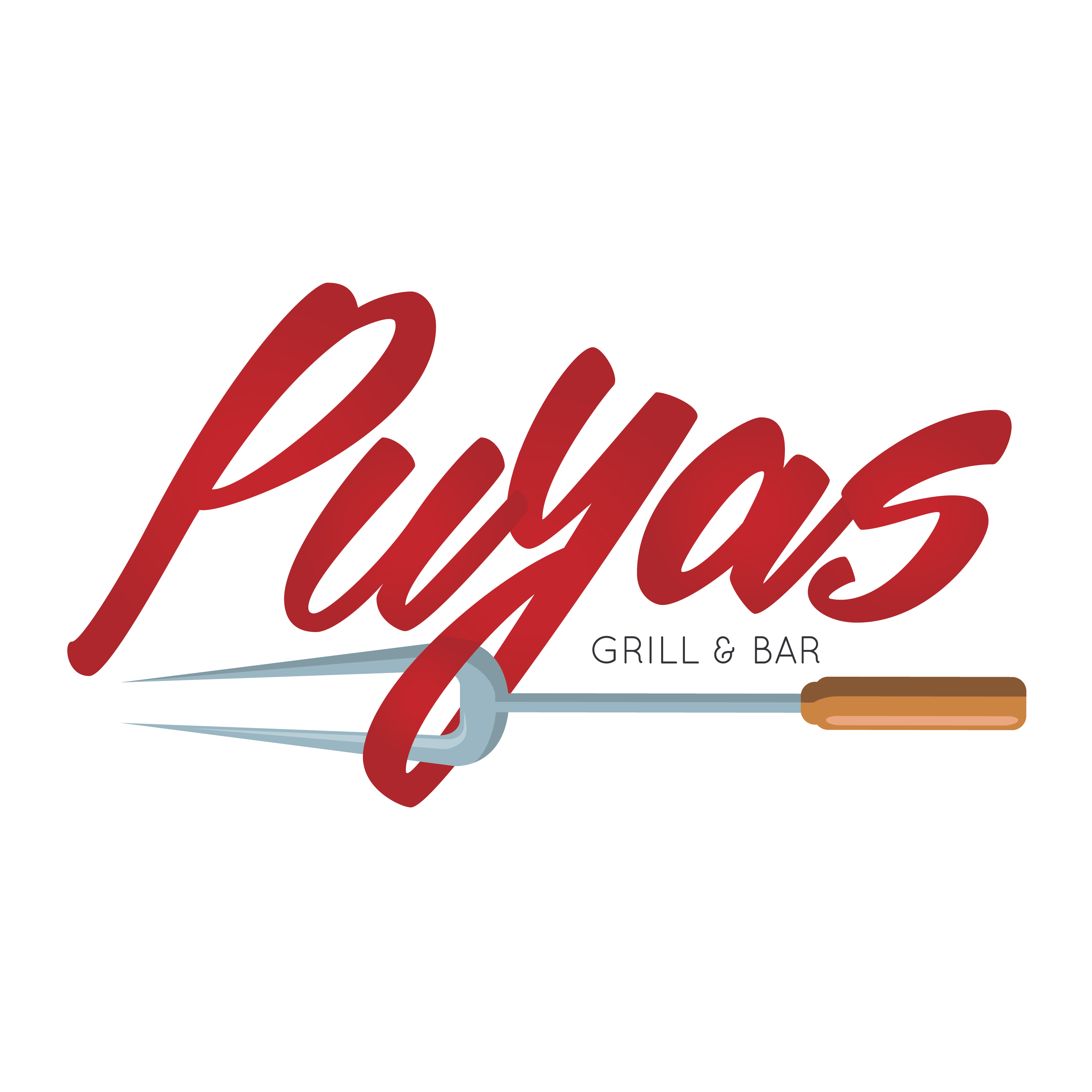 LOGO PUYAS EDIT-01