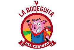 LaBodeguitadelCerdito
