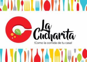 LaCucharitaWeb