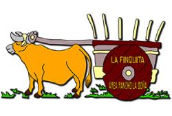 LaFinquita