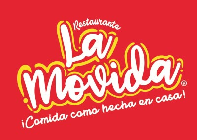 LaMovida