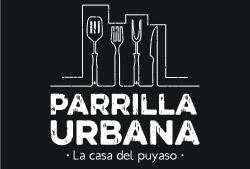 LaParrillaUrbana