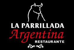 LaParrilladaArgentina