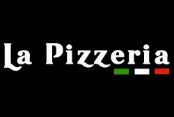 LaPizzeria