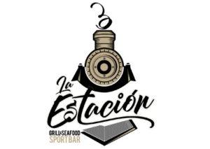 LasEstacion