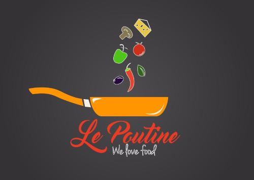 LePoutine