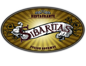 Logo Sibaritas