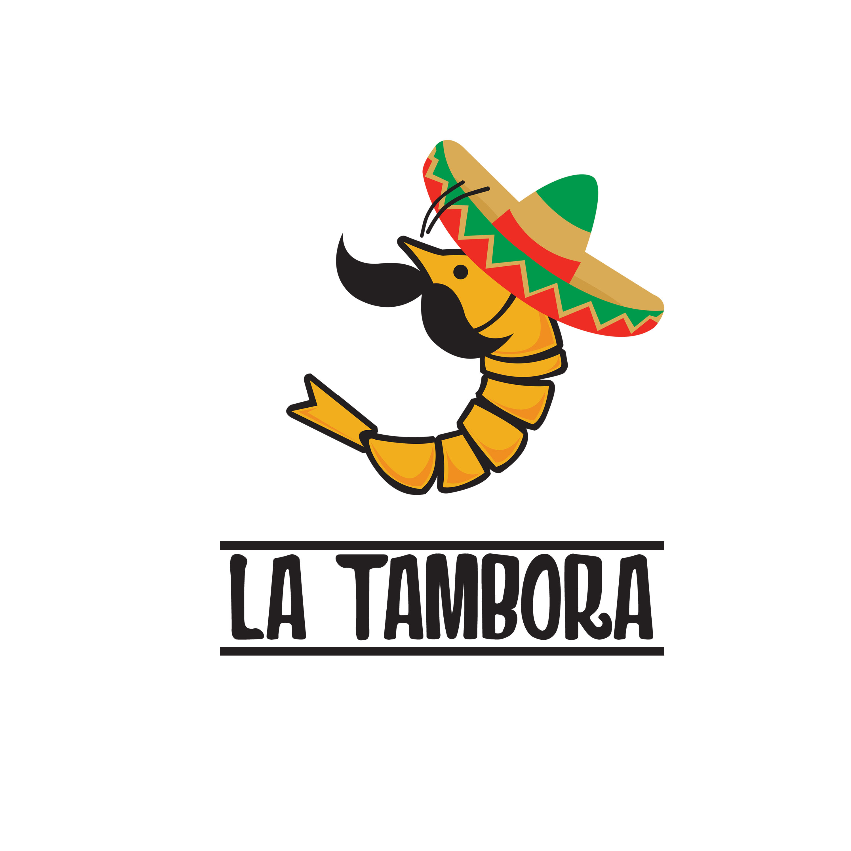 Logo Tambora
