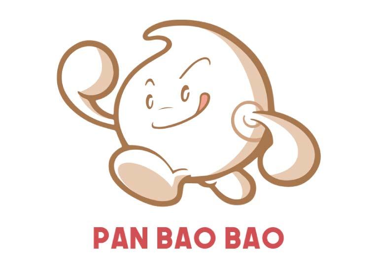 LogoBaoBao