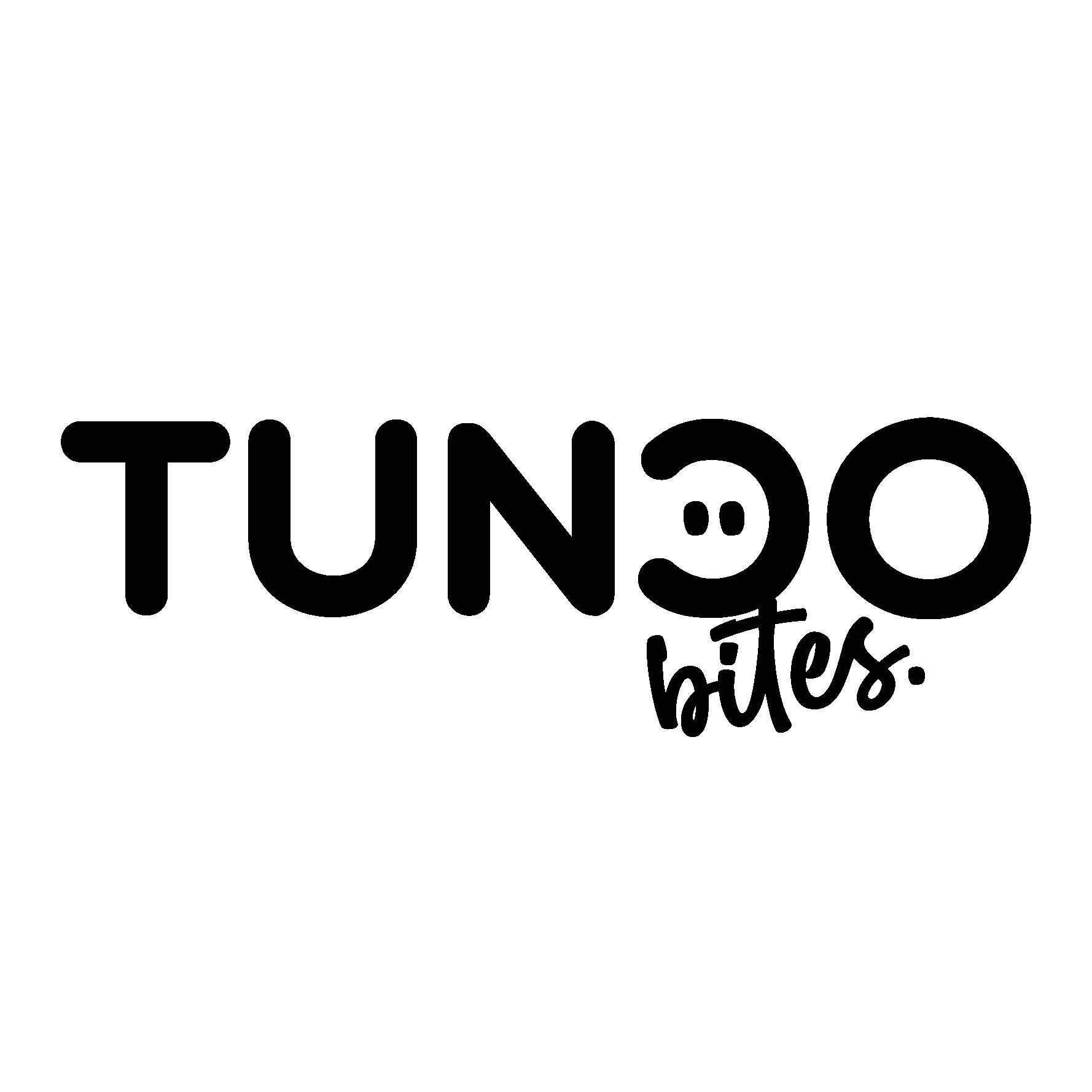 LogoEditable_TuncoBites (1)