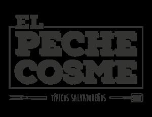 LogoElPecheCosme-02