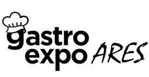 Logo_GastroExpo_2