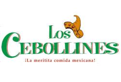 LosCebollines
