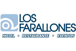 LosFarallones
