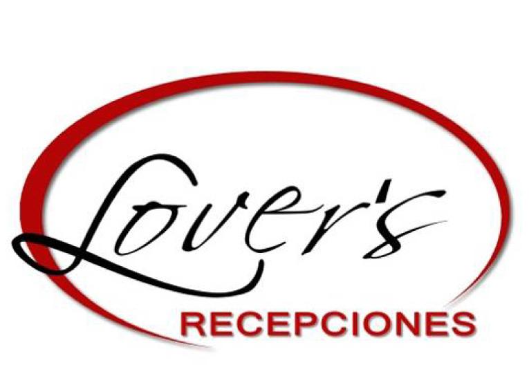 Lovers-Recepciones