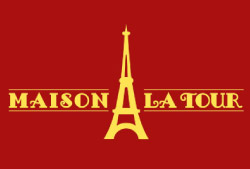 MaisonLaTour