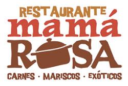 MamaRosa