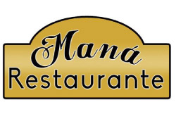 ManaRestaurante