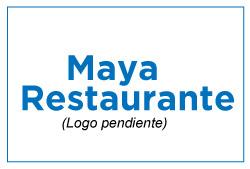 MayaRestaurante