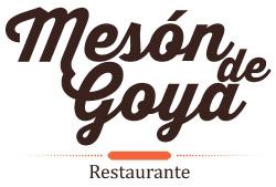 MesonDeGoya