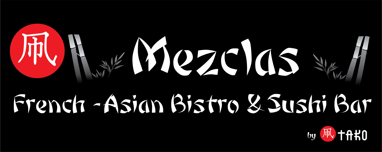 Mezclas Bistro logo_Mesa.pdf