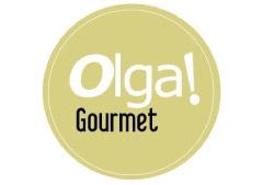 OlgaMiranda