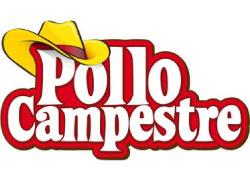 PolloCampestre